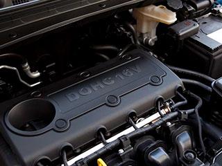 ¿Por qué es importante cambiar el aceite del auto?