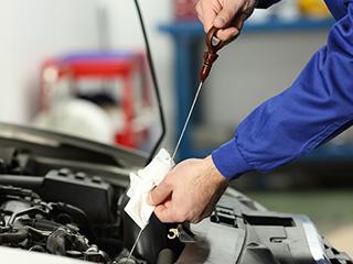 Qué es el mantenimiento preventivo de autos y por qué es importante realizarlo