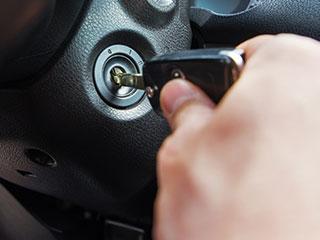 ¿Qué es el sistema de arranque de un auto y cómo deberías cuidarlo?