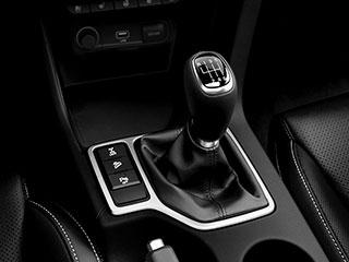 ¿Cómo cuidar debidamente el embrague de tu auto?