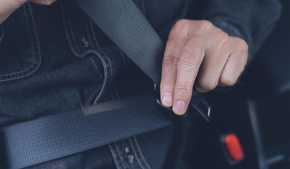Conoce los mejores consejos de seguridad para conductores de camiones