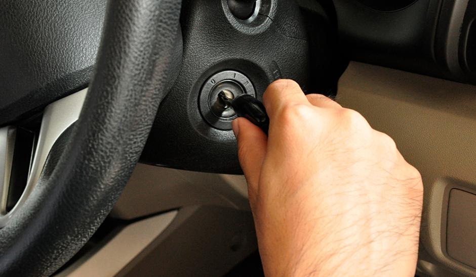 ¿Por qué no enciende tu auto? Conoce las razones